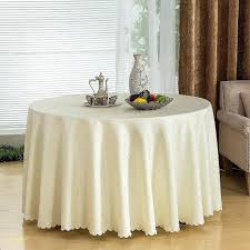 Inch Plastic Tablecloths X Round Cheap. Inch Round Tablecloths For Sale  Paper Burlap Tablecloth X . Wholesale Tablecloths X Tablecloth For Inch  Round Table.