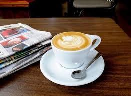 Coffee shops in southeast, portland. 15 Best Coffee Shops In Portland Oregon