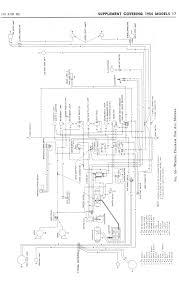 wiring diagram for 1958 studebaker 6 all models wiring diagram options studebaker engine diagrams wiring library wiring diagram for 1958 studebaker 6 all models
