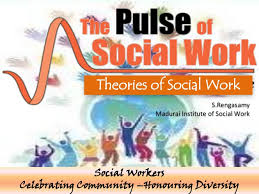 theoriesofsocialwork phpapp thumbnail jpg cb