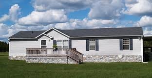 mobile homes. Understanding The Difference Between Mobile And Manufactured Homes E