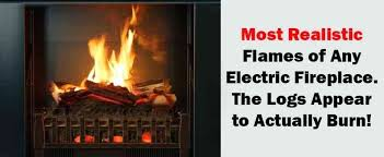 60 espresso media electric fireplace stand new best corner sta