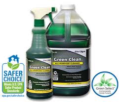 air conditioning coil cleaner. green clean air conditioning coil cleaner