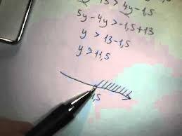 Контрольная работа по Алгебре класс  Контрольная работа 8 по Алгебре 8 класс