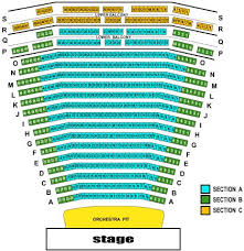 Childrens Theatre Company Tickets And Childrens Theatre