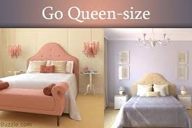 small bedroom ideas with queen bed. Small Bedroom With Queen Bed Cheap Photos Of Ideas W