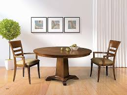perfect dining chairs sydney australia fresh dining room furniture sydney lovely coffee tables