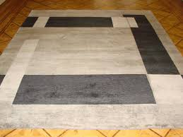 perfect contemporary wool rugs  how to install contemporary wool