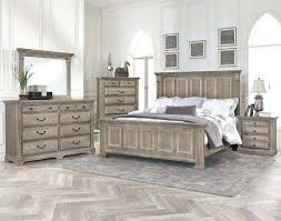 bernie and phyls bedroom sets – dawg.info