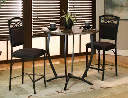 latitude run jacob  piece counter height dining set  reviews
