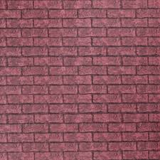 faux brick vinyl siding. get quotations · hanmero modern minimalist 3d look real faux brick pvc vinyl for home shops offices wall decoration siding c