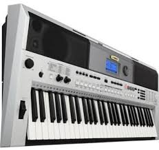 yamaha keyboard piano. add to cart yamaha keyboard piano