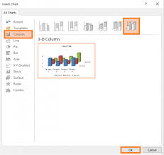How To Make A Comparison Chart In Powerpoint Free