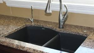 composite sink reviews. Unique Reviews Best Composite Sinks Swan Granite Kitchen Sink Blanco With Drainboard  Single Undermount For Reviews S