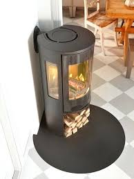 wood stove glass door wood burning stove style available in black and with a glass door wood stove glass door