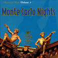 Noveau Beat, Vol. 4: Monte Carlo Nights