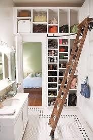 closet bathroom design. 19 Best Master Bath Closet Combo Images On Pinterest Bathrooms With Regard To Bathroom Design Ideas