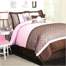 pink and gold bedroom set um size of comforters pink comforter sets queen mind ing bedroom pink and gold