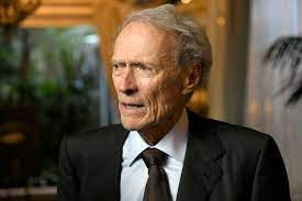 Clint Eastwood distances himself from Trump