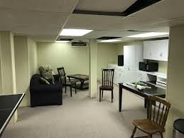 basement remodeling rochester ny. Delighful Basement B1C18AE9823E40699EB613C48C1FBF83 For Basement Remodeling Rochester Ny C