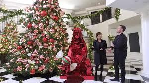 maison de kris jenner avec davaus net decoration cuisine kris