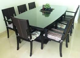 lorenzo dining table singapore