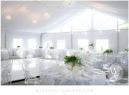 wedding venues in roseville ca estates wedding venue photograph by winding violets