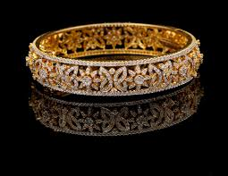 Ranka Jewellers Jewellery Designs Ranka Jewelers 131 Years Old Are The Pioneers Of Kdm