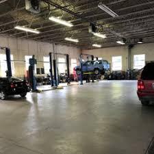 photo of edinburg motors edinburg va united states edinburg motors garage