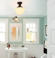 bathroom recessed lighting ideas espresso. Full Size Of Bathroom:espresso Recessed Medicine Cabinet Contemporary With Crown Molding Bathroom Lighting Ideas Espresso N