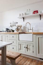 cottage kitchen ideas.  Kitchen Gorgeous Modern Cottage Kitchen Ideas 32 In E