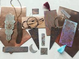 Salt Water Etching Copper Designs Eco Friendly Etching With Samantha Slater Wednesday 5 29