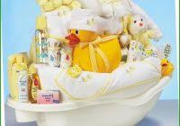 gift for 3 month baby elegant best baby shower gifts