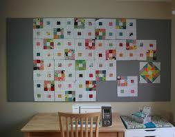 Quilting Studio Quilting Design Quilting Tips Wall Design Quilt ... & ... Design Wall Quilts Retractable,design wall quilts retractable,Quilt  Design Wall 9 Diy Quilt ... Adamdwight.com