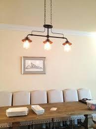 chandelier track lighting. Kitchen Chandeliers Home Depot Medium Size Of Chandelier Lights Led Lamps Track Lighting