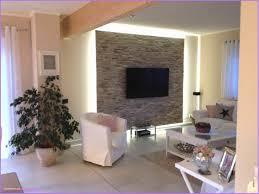 Moderne Wandgestaltung Wohnzimmer Neu 50 Einzigartig Von