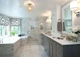 bathroom remodeling plano tx home in bathroom remodeling plano