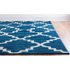 full size of furniture royal blue rug unique royal blue and white rug rug large size of furniture royal blue rug unique royal blue and white rug