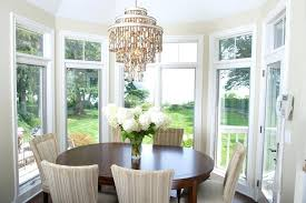 Eclectic lighting fixtures Jar Pendant Breakfast Room Lighting Superb Lighting In Dining Room Eclectic With Beige Next To Small Parlor Alongside Bay Breakfast Room Lighting Fixtures Madebymoodcom Breakfast Room Lighting Superb Lighting In Dining Room Eclectic With