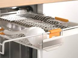 Dishwasher Rack Coating miele dishwasher racks ryarsh 52