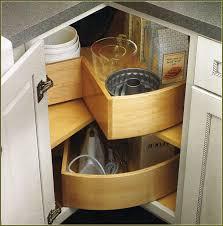 Blind Corner Cabinet Pull Out Shelves Blind Corner Cabinet Pull Out Shelf Home Design Ideas 77