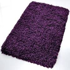 purple bathmat fantasy modern bath rug from vita modern bath mats purple bath rug sets