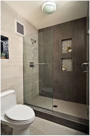 Small Picture Bathroom Small Bathroom Paint Ideas Modern Bathroom Design Ideas