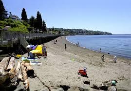 Redondo Beach Wa Tide Chart Redondo Beach Washington Restaurants Best Beach On The
