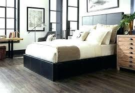 black vinyl plank flooring dark master bedroom wood look planks of in a walnut aspen oak black vinyl plank flooring iron wood luxury aspen oak resilient