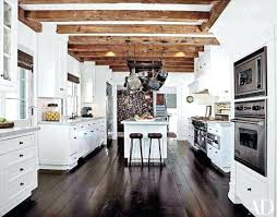 dark tiles living room kitchen wood floor living room ideas paint colors that go with brown dark tiles living room
