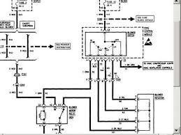 wiring diagram for freightliner columbia the wiring diagram blower motor problems auto repair help 360p wiring diagram