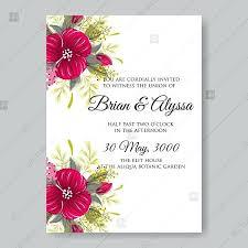 Wedding Invitation Card Sample Wedding Card Template Fresh Best Invitation In Marriage Cards Design