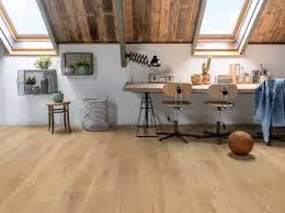 Alles zu ihrer filiale & zum wochenprospekt. Floorify Vinylboden