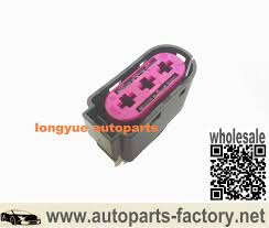 longyue 10pcs 3 way pin oem fuse box repair connector kit 1j0 937 longyue 10pcs 3 way pin oem fuse box repair connector kit 1j0 937 773 case for vw beetle bora jetta golf mk4 audi a3 tt in cables adapters sockets from